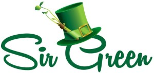 Leon van Rijswijk - Sir.Green
