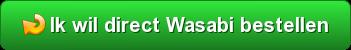 direct Wasabi bestellen