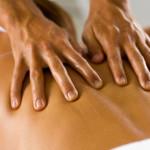 breuß massage
