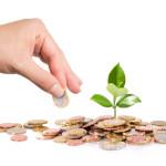 groene investering