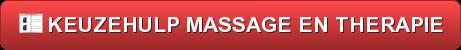 Keuzehulp massage en therapie