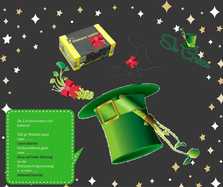 3-geschenken-actie-sirgreen-2016
