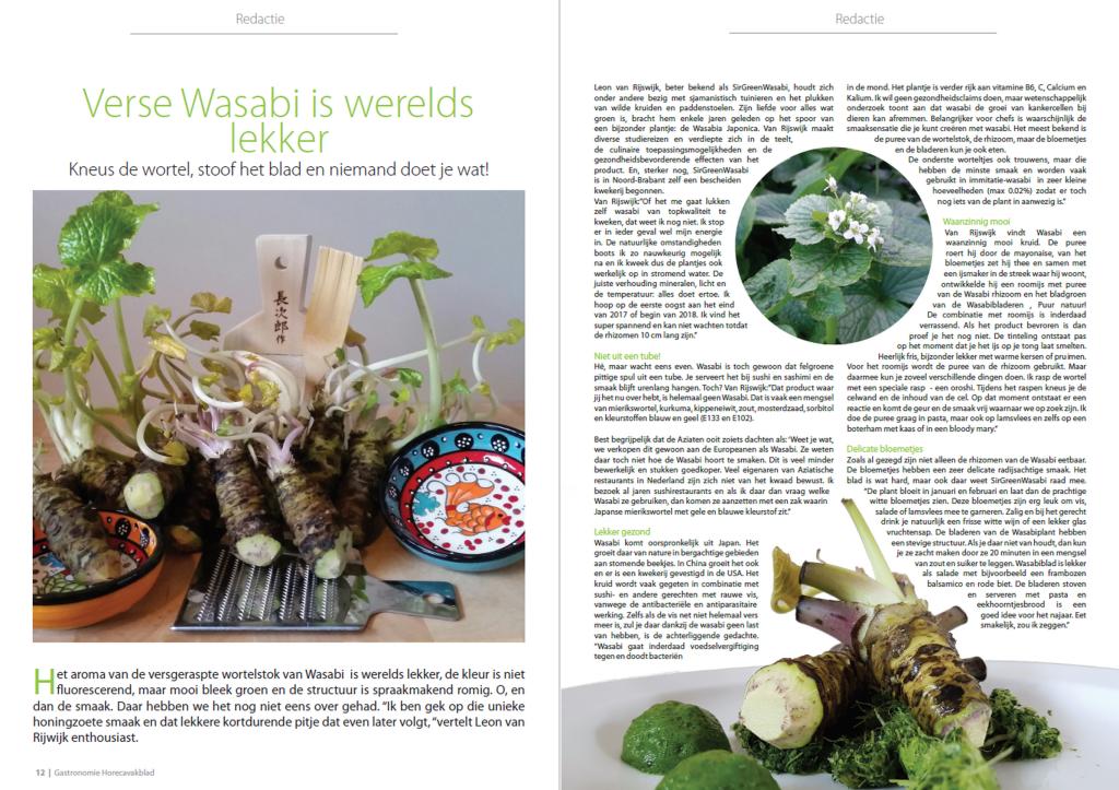 horecavakblad-gastronomie-3-19-verse-wasabi-pagina-12-13