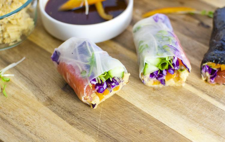 wasabi-grapefruit-groenten-roll