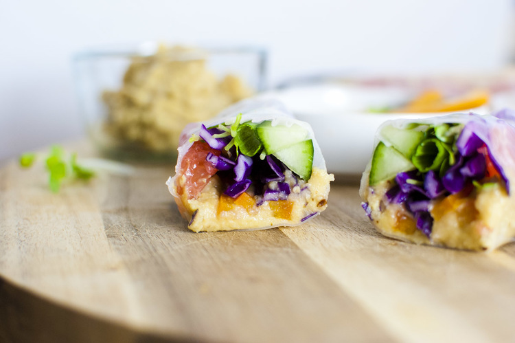 wasabi-grapefruit-groenten-wrap