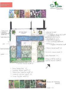 s-tuin-tot-100-m2-in-nuenen-v