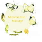 matamorfose-massage