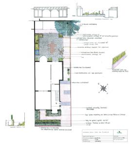 s-tuin-tot-100-m2-s-hertogenbosch