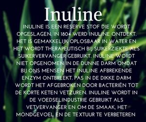 inuline