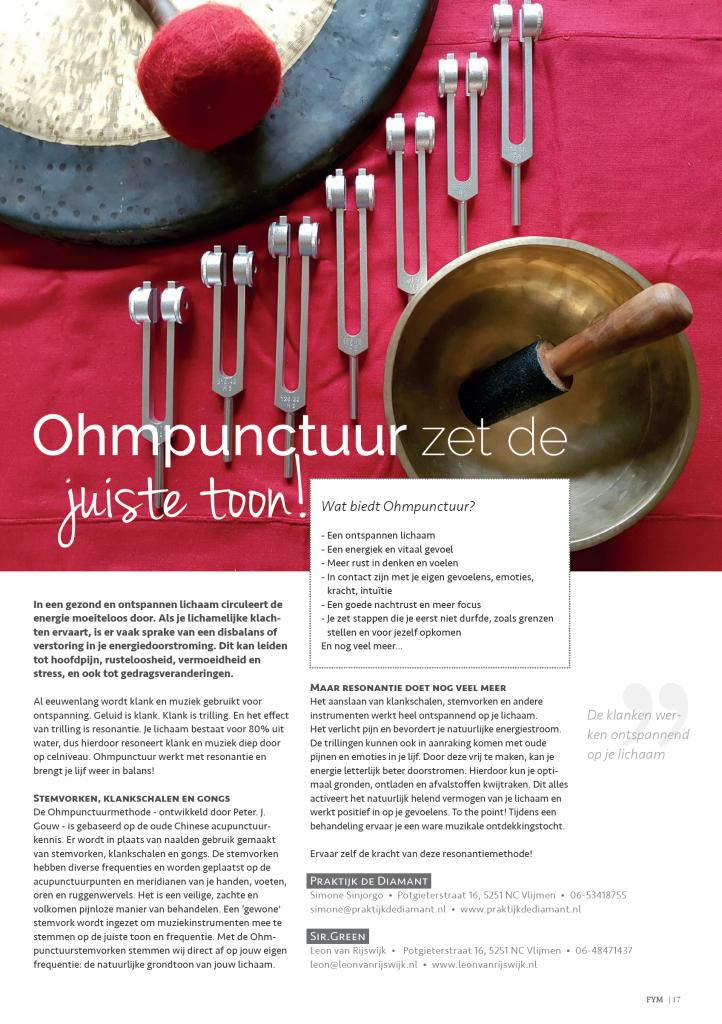 ohmpunctuur-zet-de-juiste-toon-Leon-van-Rijswijk