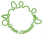 Groen Cement