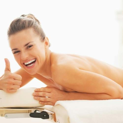 massage cadeau bon 90 minuten
