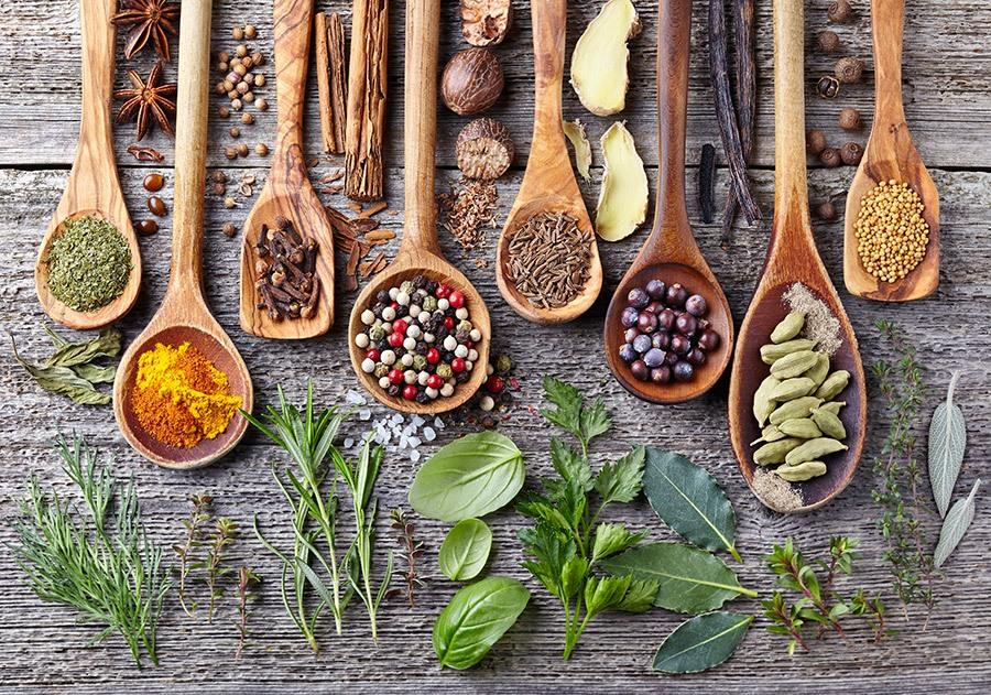 gezondste-kruiden-en-specerijen