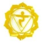 Solar Plexus Chakra, het derde chakra