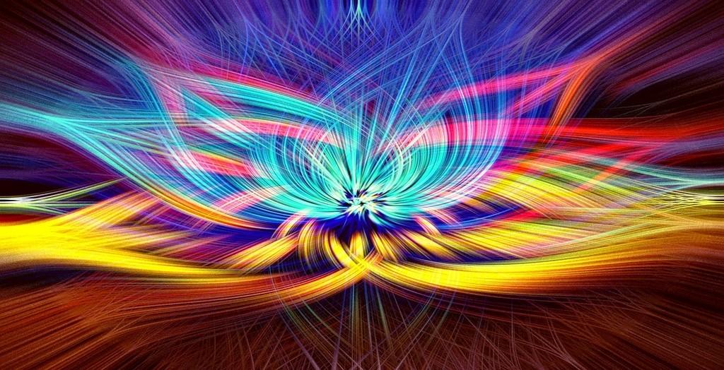 colorful-chakra