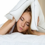 Stad-stress geluidsoverlast