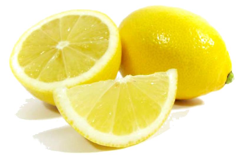14 redenen om meer citroenen te eten