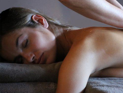 massage kado bon voor 120 minuten genieten