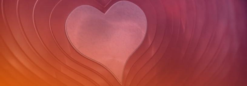 Valentijn SPECIAL 2019