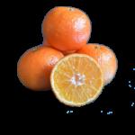 Mandarijn Clementine Clemenrubi