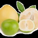 citrus vrucht Sweetie