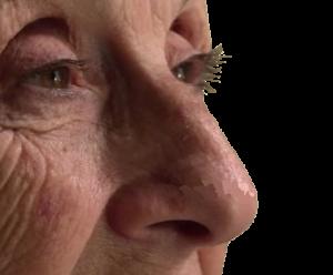 oudere-vrouw-met-rimpels