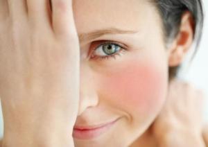 blozen tijdens je massage