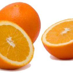 Zoete sinaasappel 'Navelate' Sir.Green