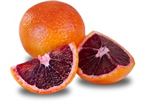 Bloedsinaasappel 'Sanguinelli'