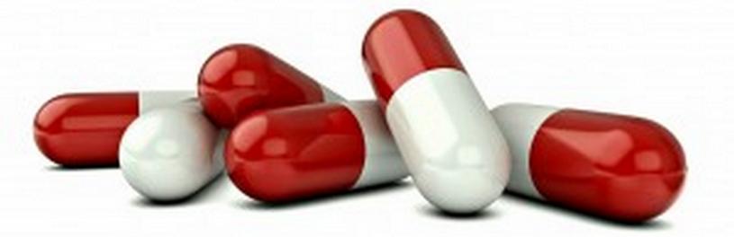 pas op met antibiotica bij blaasontsteking