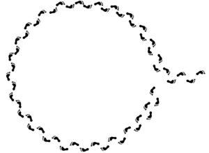 doorbreek-de-vicieuze-cirkel