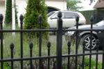 Eind resultaat renovatie tuin Helmond