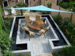 Islamic Garden in Apeldoorn (NL)