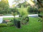 Tuinontwerp Vlijmen - naakte waarheid