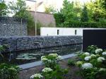 Tuinontwerp tuin tot 400 vierkante meter in Elshout
